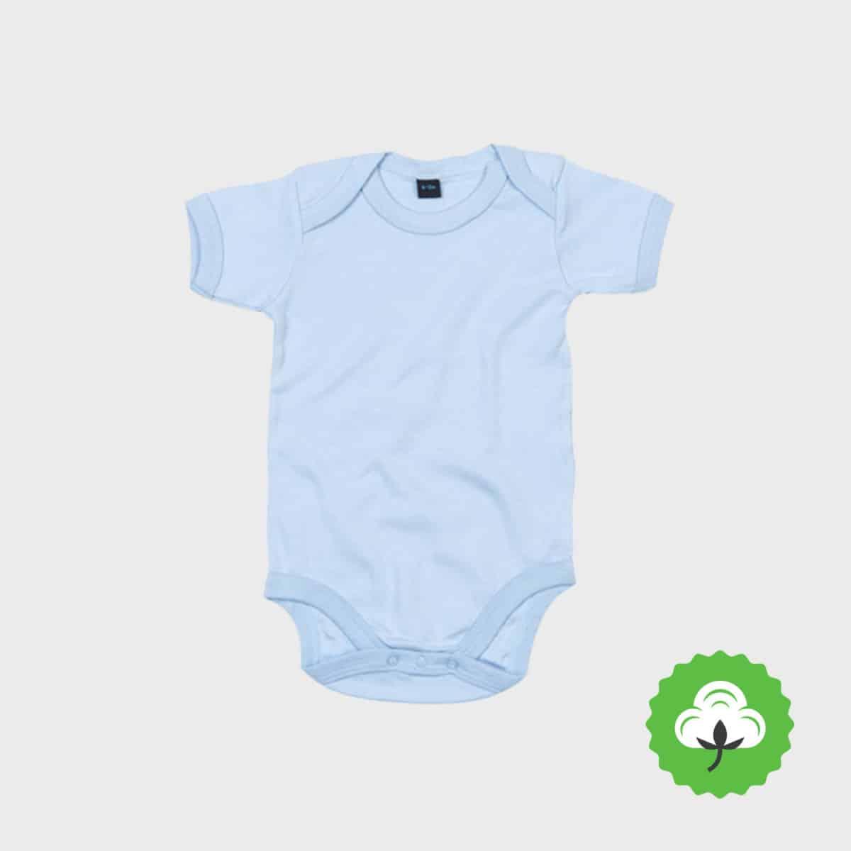 Baby-body-besticken-lassen