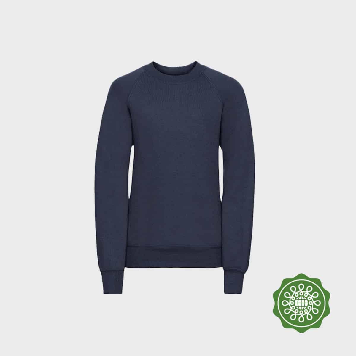 Sweatshirt-Öko-Tex-besticken-lassen