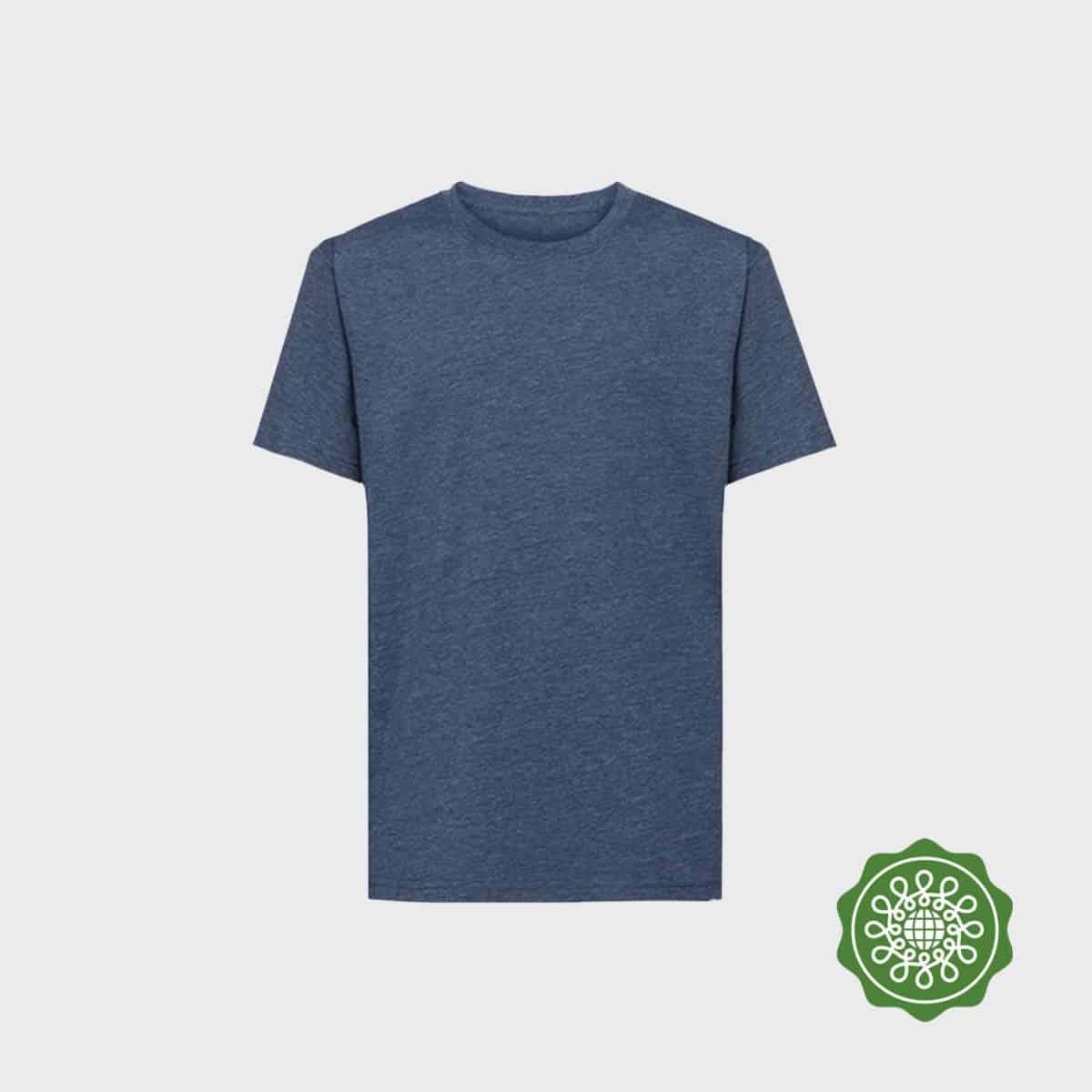 T Shirt Öko Tex Kids