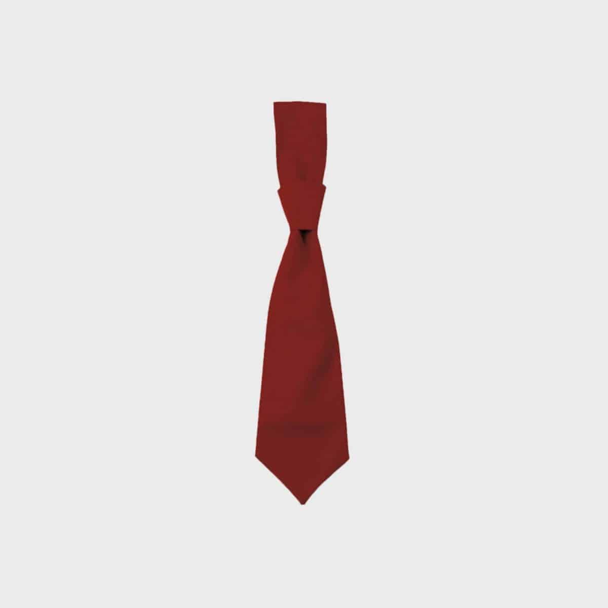 Krawatte-kaufen-besticken_StickManufaktur