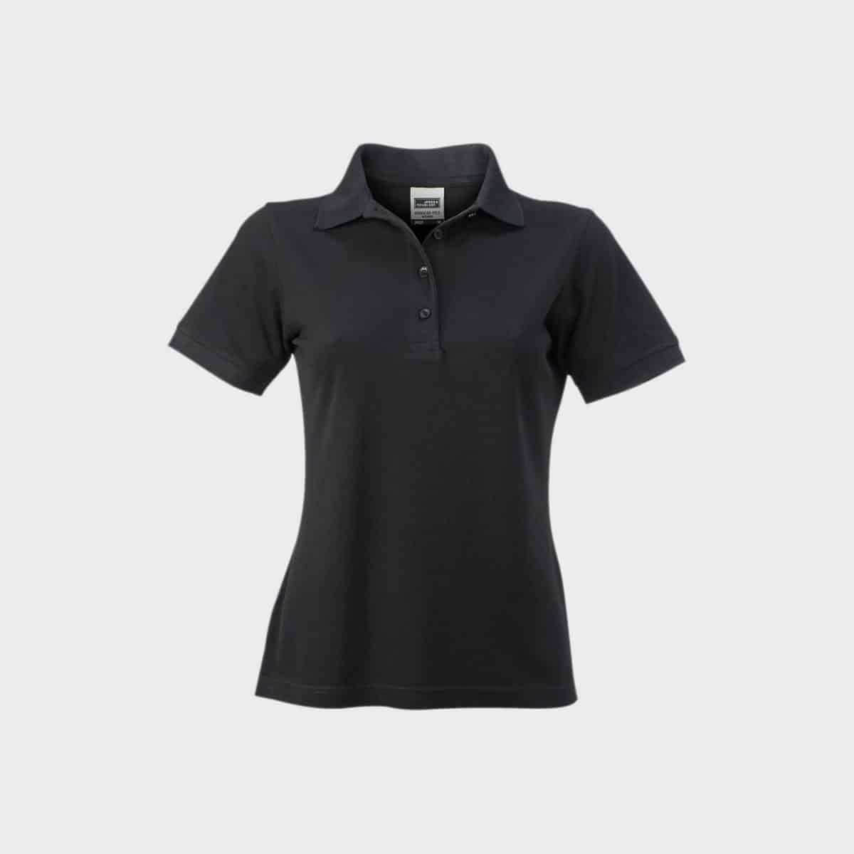 basic-workwear-polo-t-shirt-damen-black-kaufen-besticken_stickmanufaktur