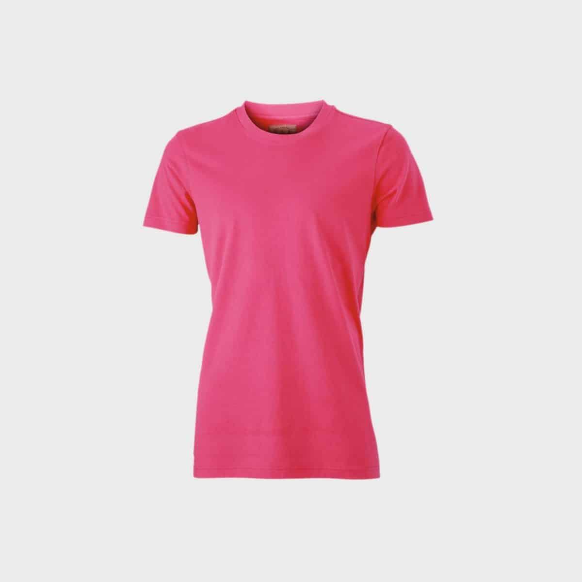 vintage-t-shirt-herren-pink-kaufen-besticken_stickmanufaktur