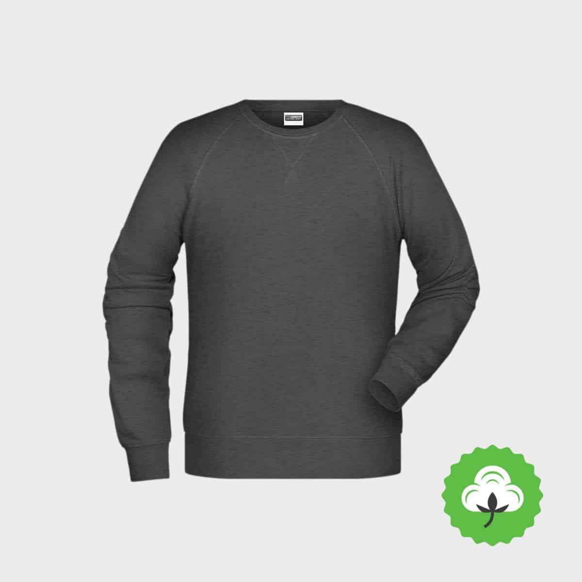 Damen-Bio-Sweatshirt-kaufen