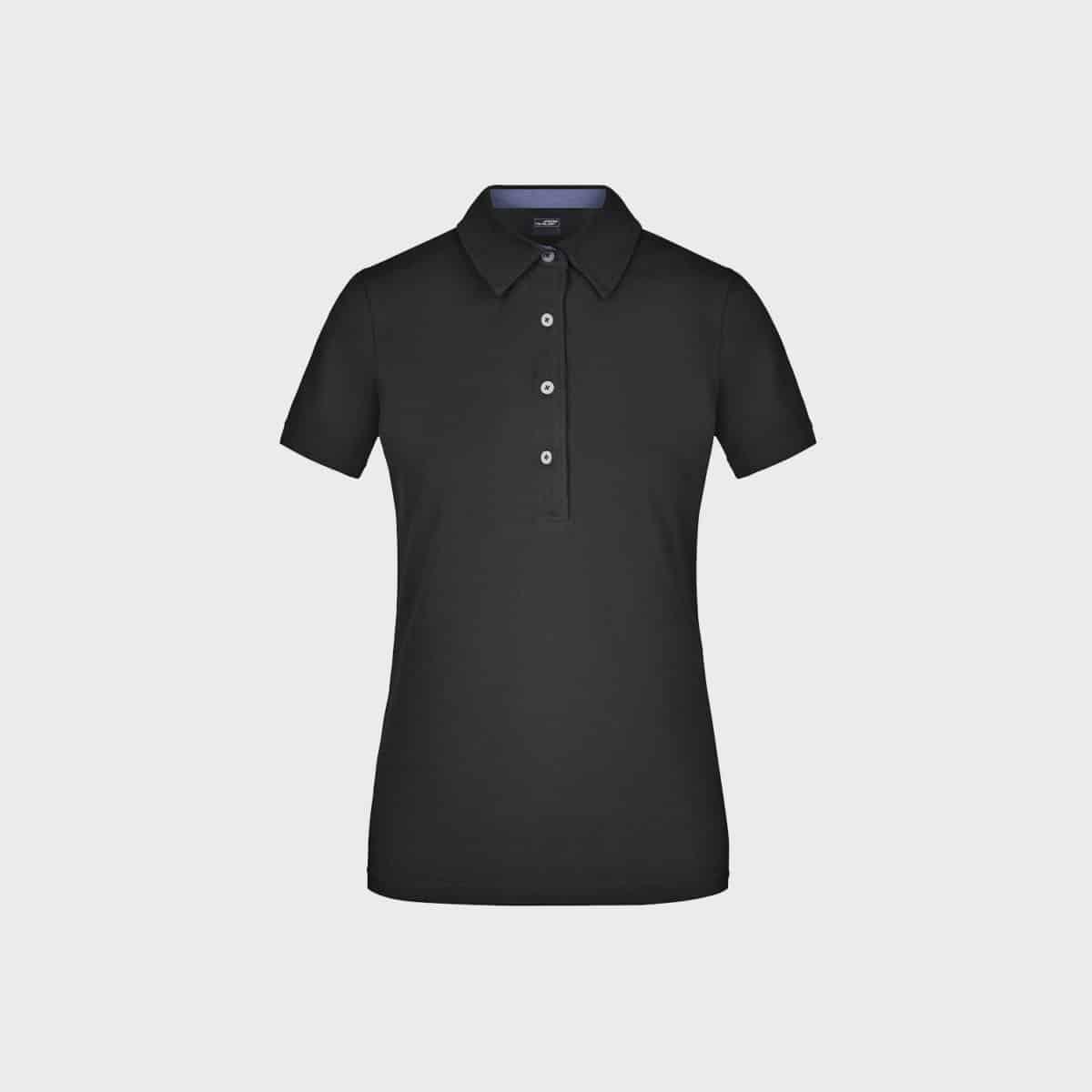 plain-polo-t-shirt-button-down-damen-clack-light-denim-kaufen-besticken_stickmanufaktur