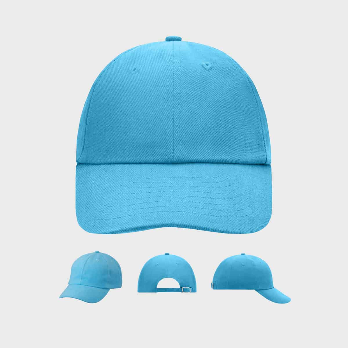 allround-6-panel-cap-unisex-skyblue-kaufen-besticken_stickmanufaktur