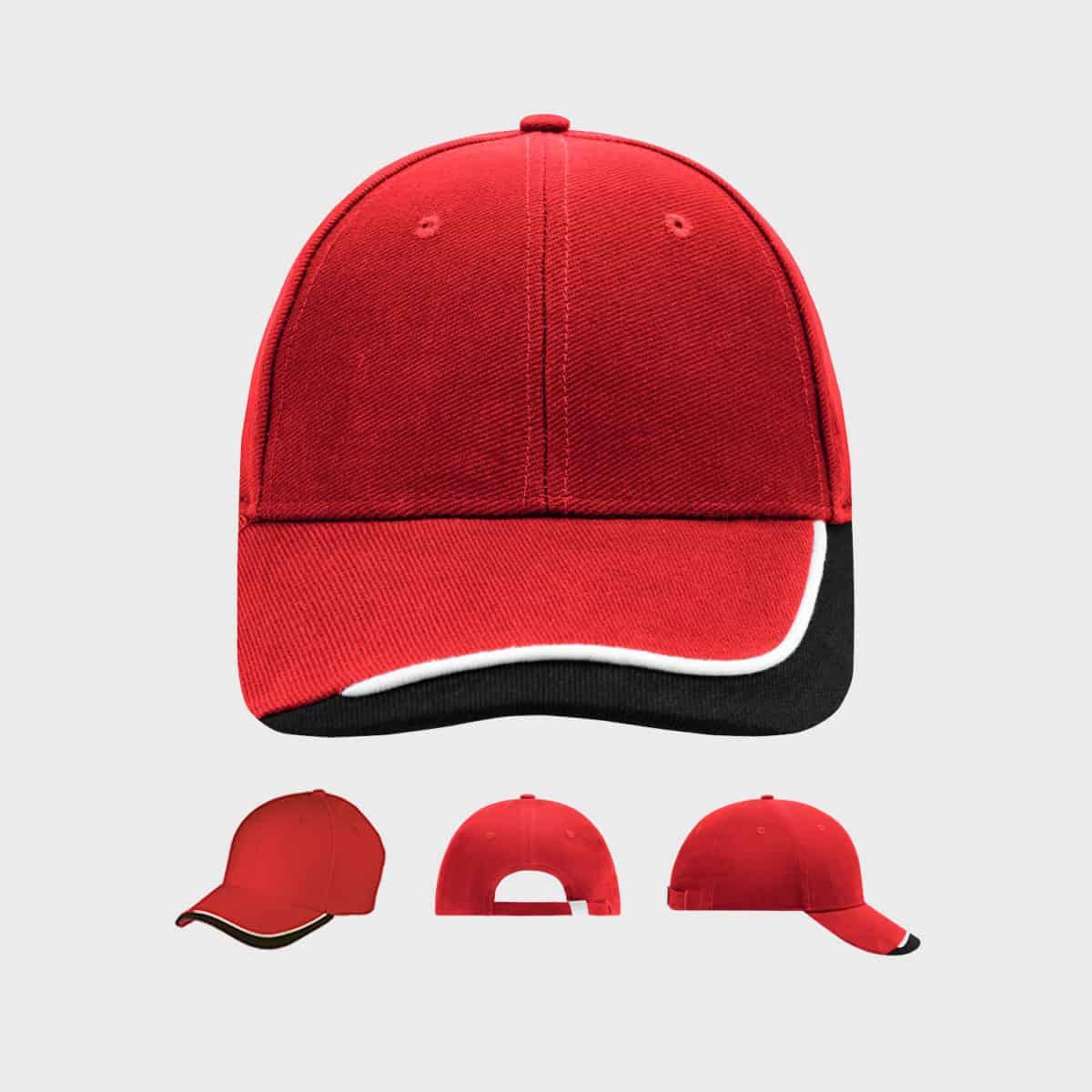 half-pipe-sandwich-cap-unisex-6-panel-red-white-black-kaufen-besticken_stickmanufaktur