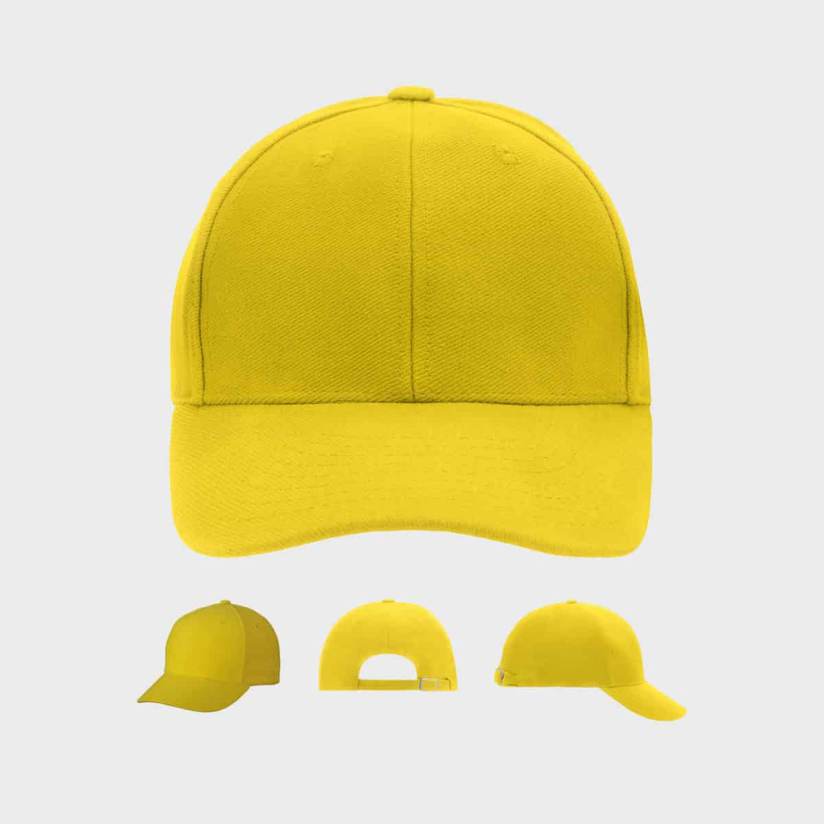baseball-cap-6-panel-sun-yellow-kaufen-besticken_stickmanufaktur