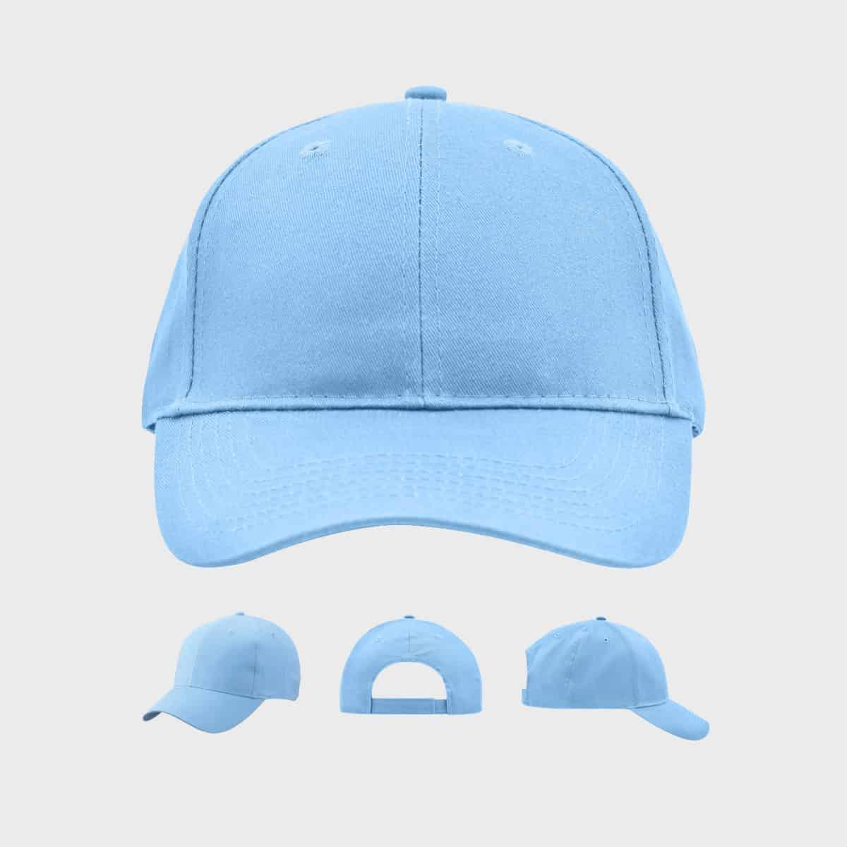 brushed-6-panel-baseball-cap-light-blue-kaufen-besticken_stickmanufaktur