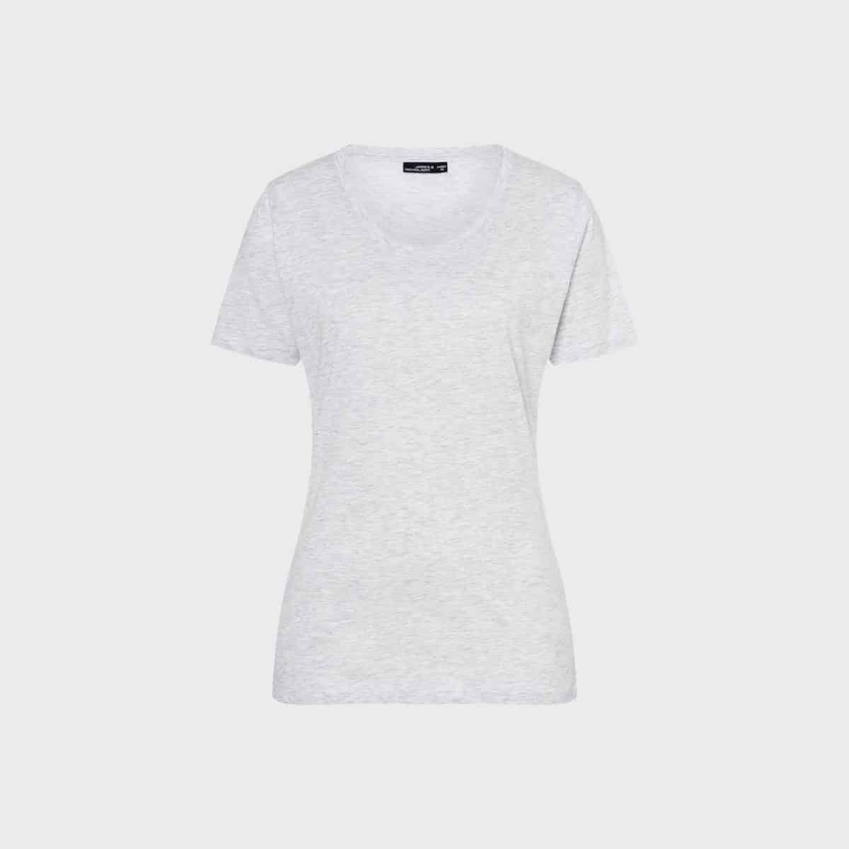 round-neck-t-shirt-damen-ash-kaufen-besticken_stickmanufaktur