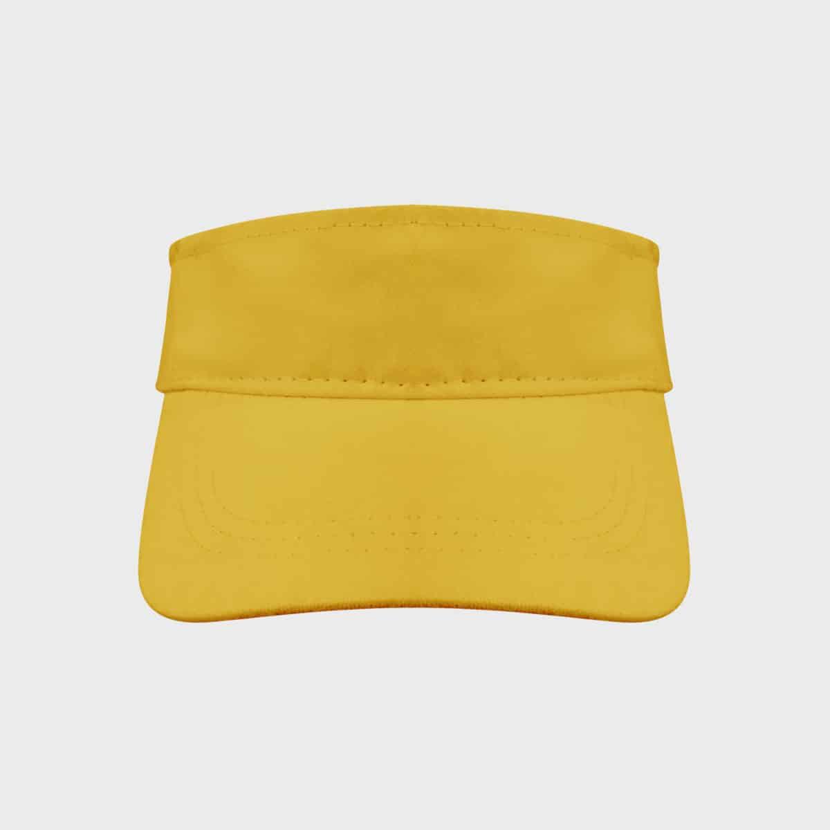 sunviser-visor-yellow-kaufen-besticken_stickmanufaktur