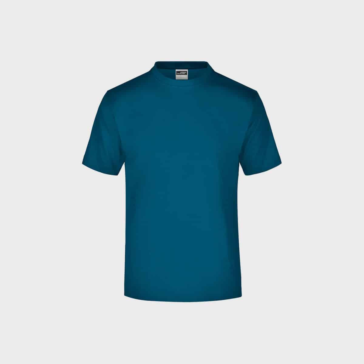 t-shirt-herren-round-kaufen-besticken_sticmanufaktur