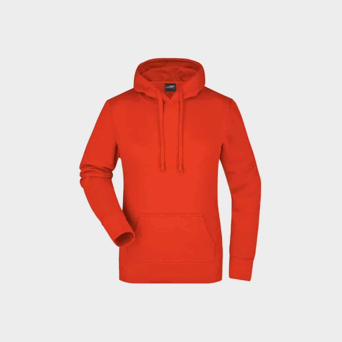 hoodie-damen-grenadine-kaufen-besticken_stickmanufaktur