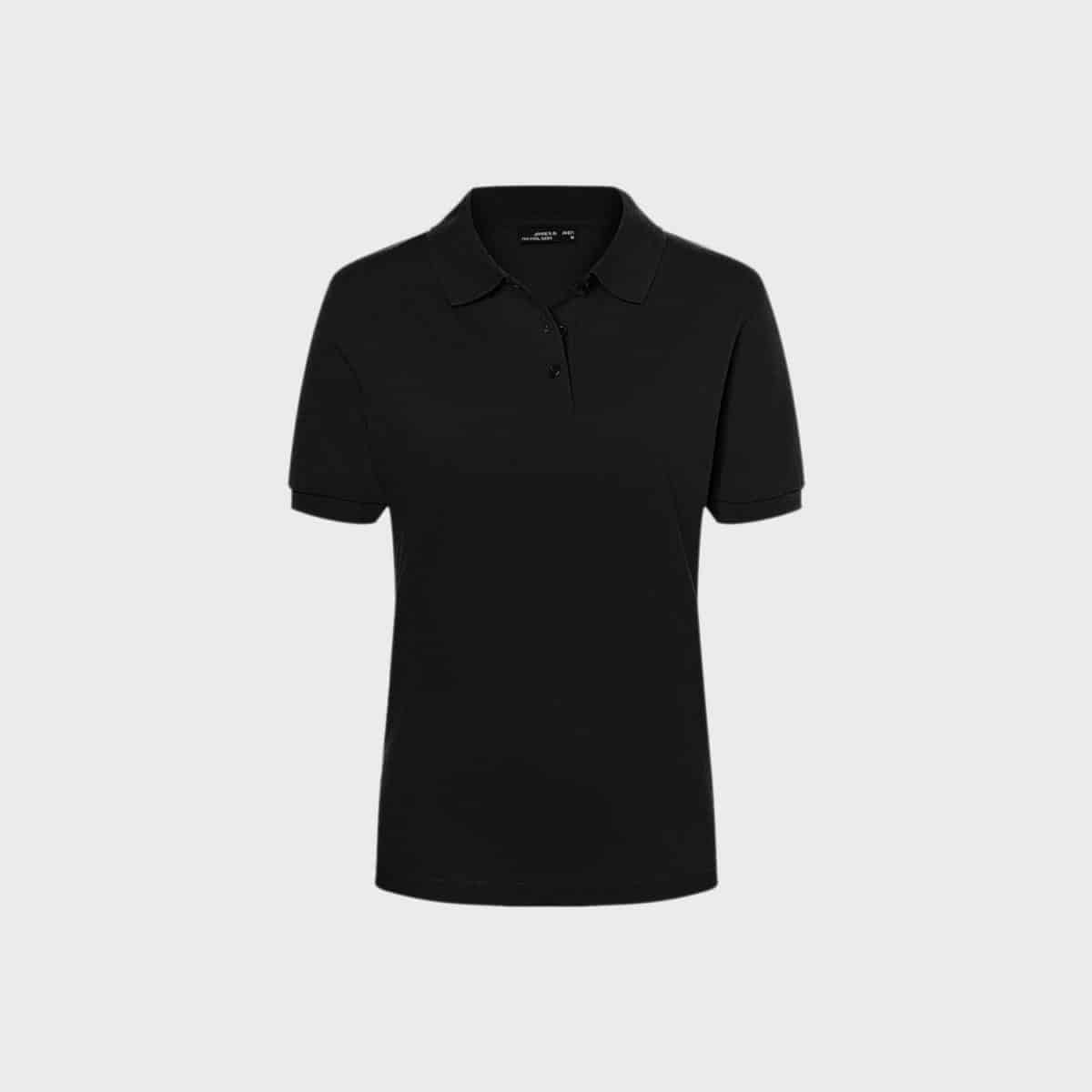 polo-shirt-damen-clasic-kaufen-besticken_stickmanufaktur