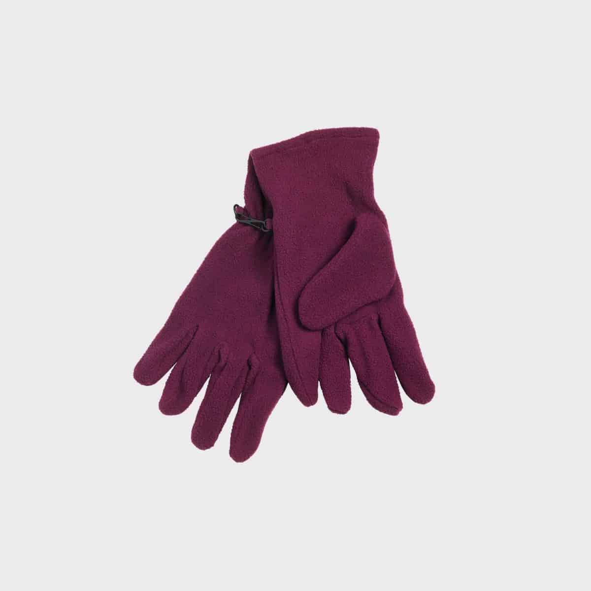 microfleece-handschuhe-violet-kaufen-besticken_stickmanufaktur
