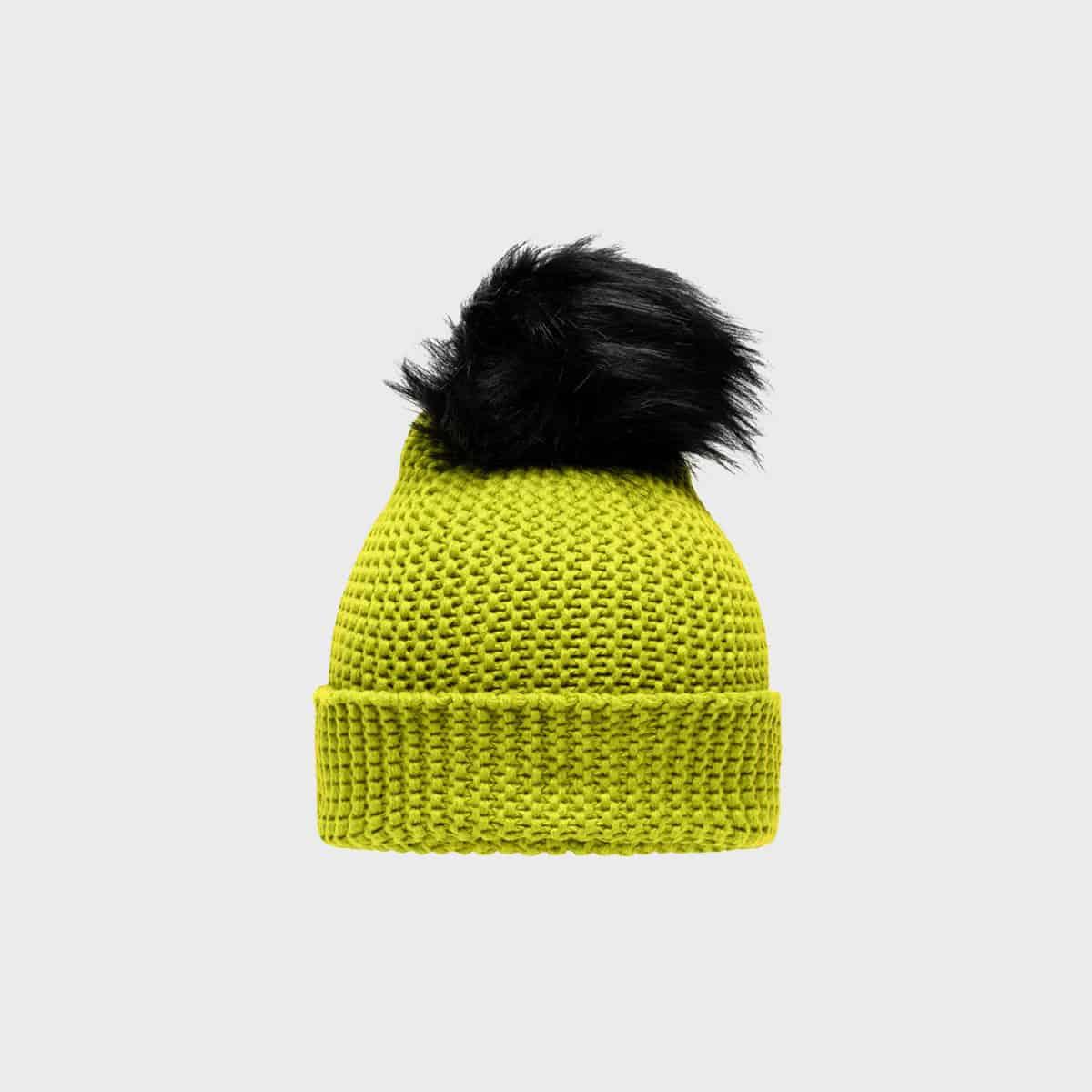 wintersport-mütze-acidyellow-black-kaufen-besticken_stickmanufaktur