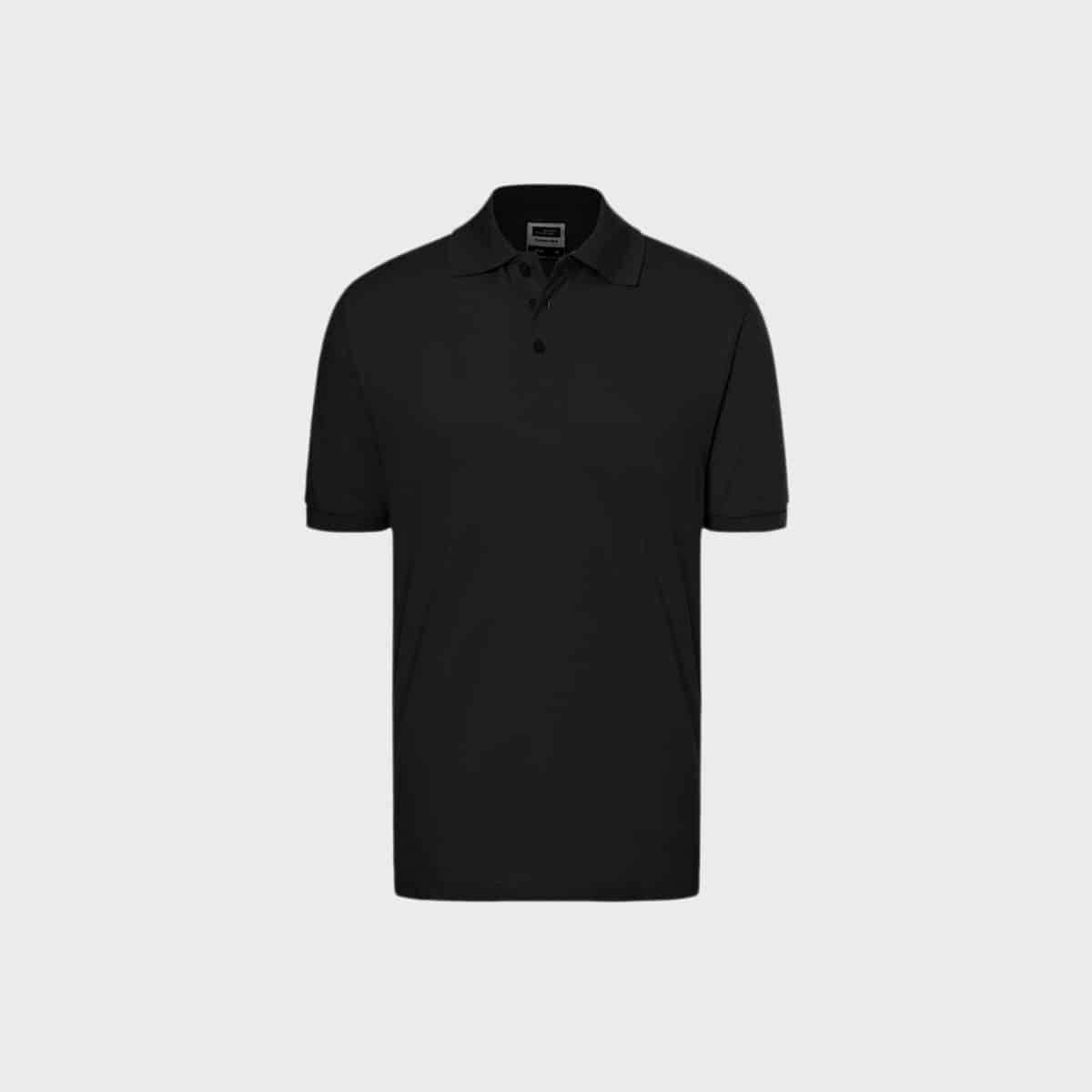 polo-shirt-herren-classic-kaufen-besticken_stickmanufaktur