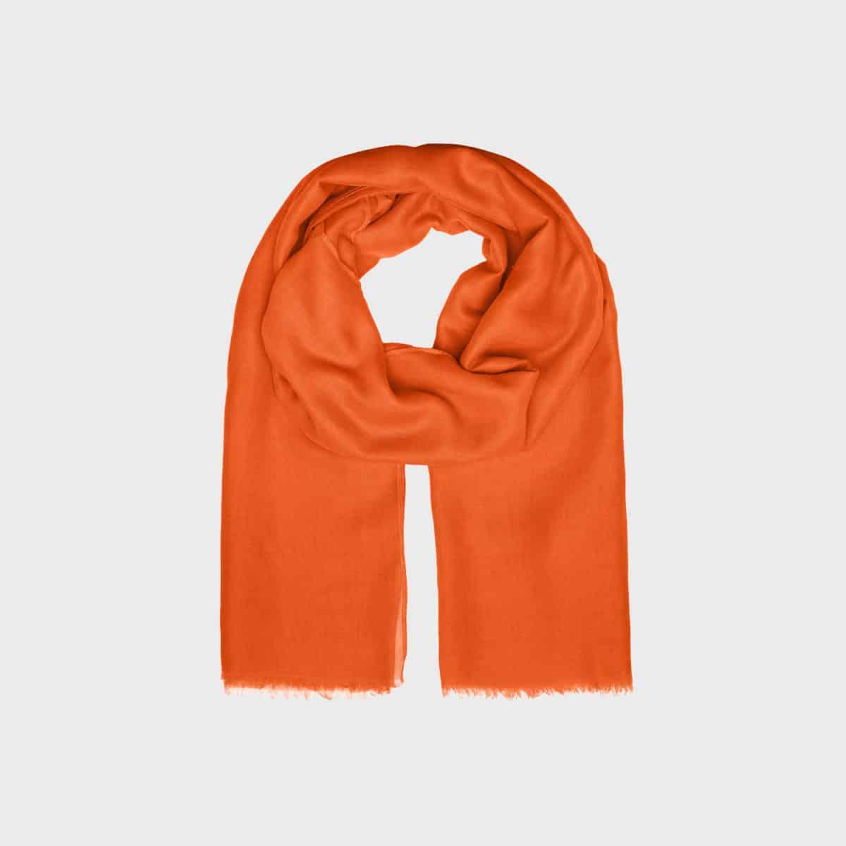 summer-breeze-super-size-schal-burnt-orange-kaufen-besticken_stickmanufaktur