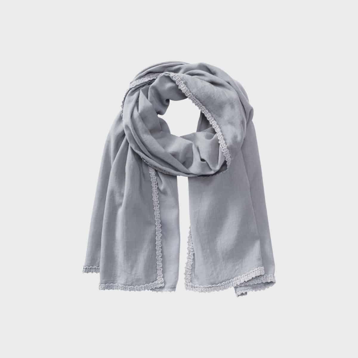 Baumwoll-Schal-kaufen-besticken_StickManufaktur