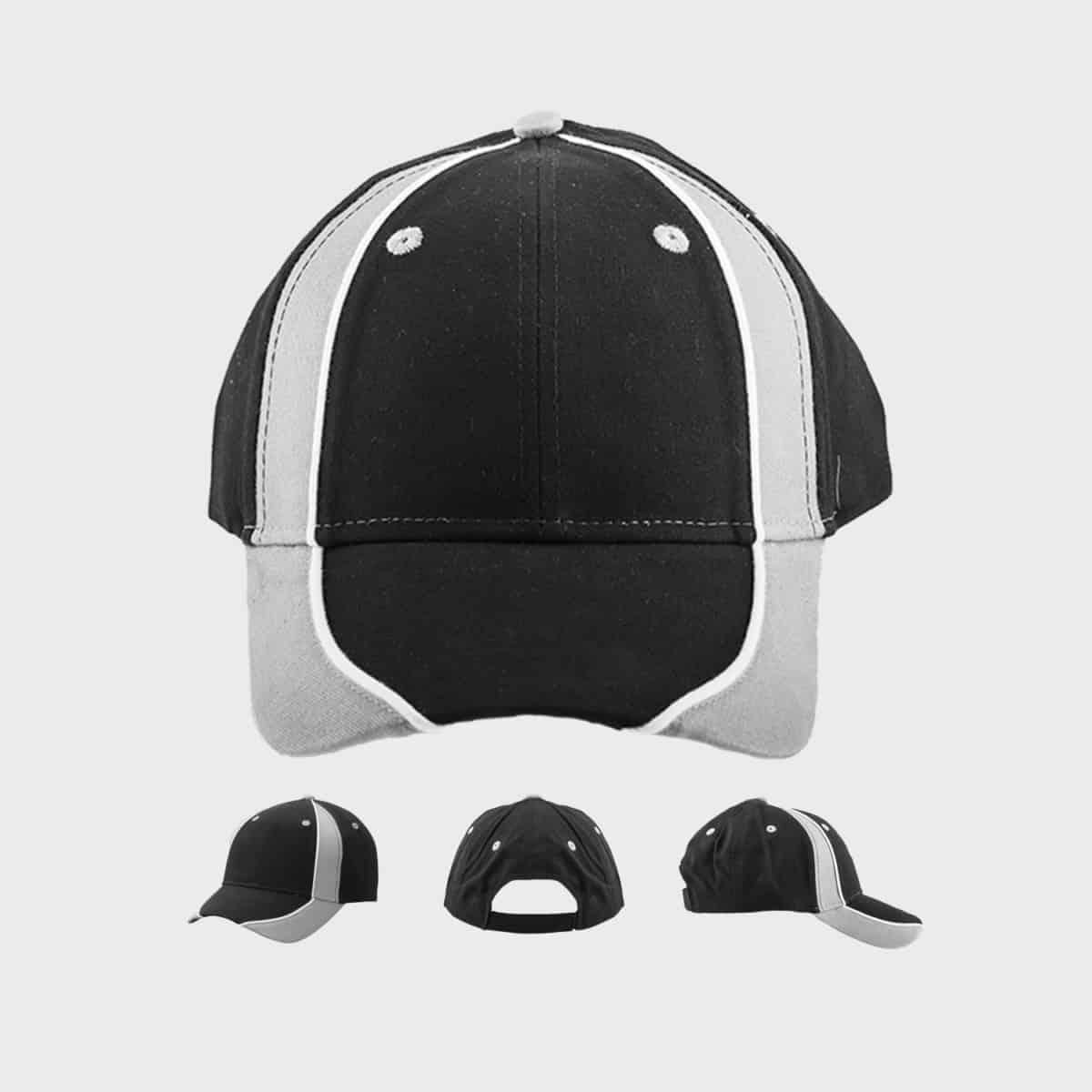 Cap-6-Panel-Club-Baseball-Cap-kaufen-besticken_StickManufaktur