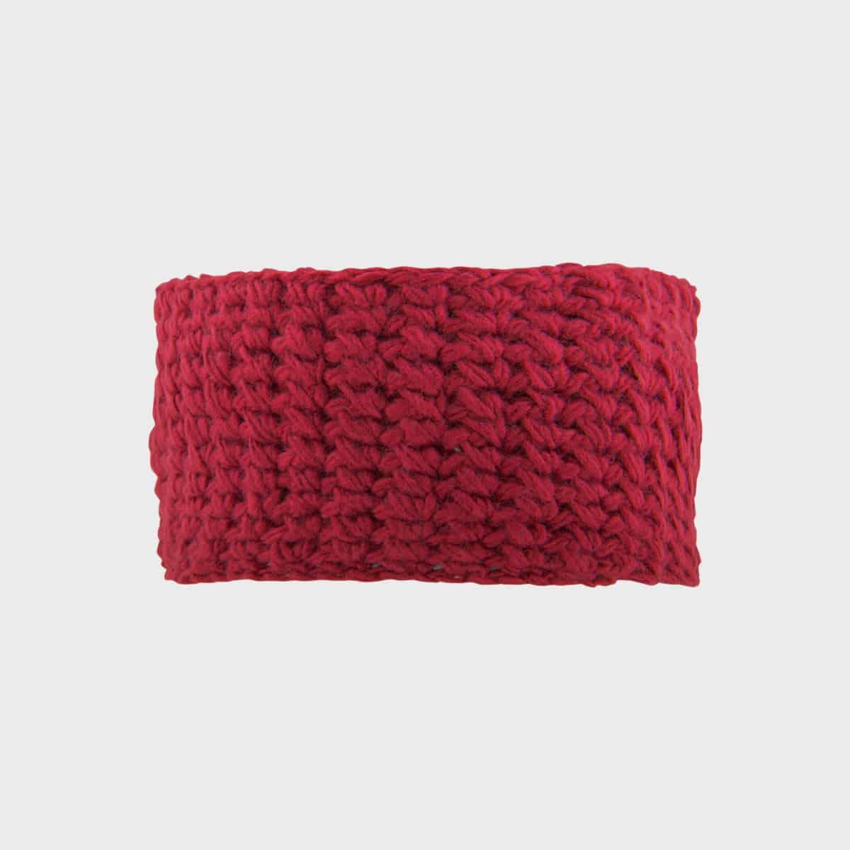 Headband-Extrabreites-Stirnband-kaufen-besticken_StickManufaktur